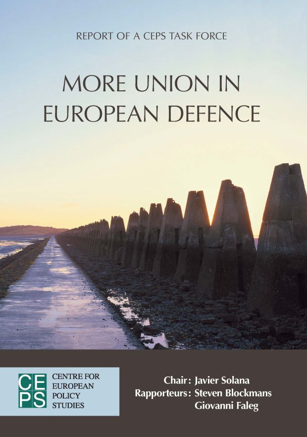 European_Defence_cover