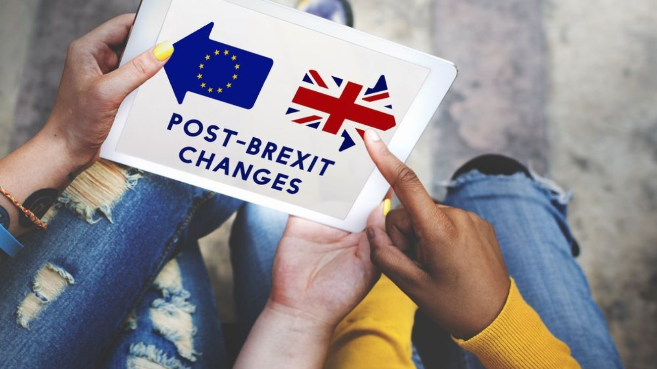 Brexit and Social Security in the EU – CEPS