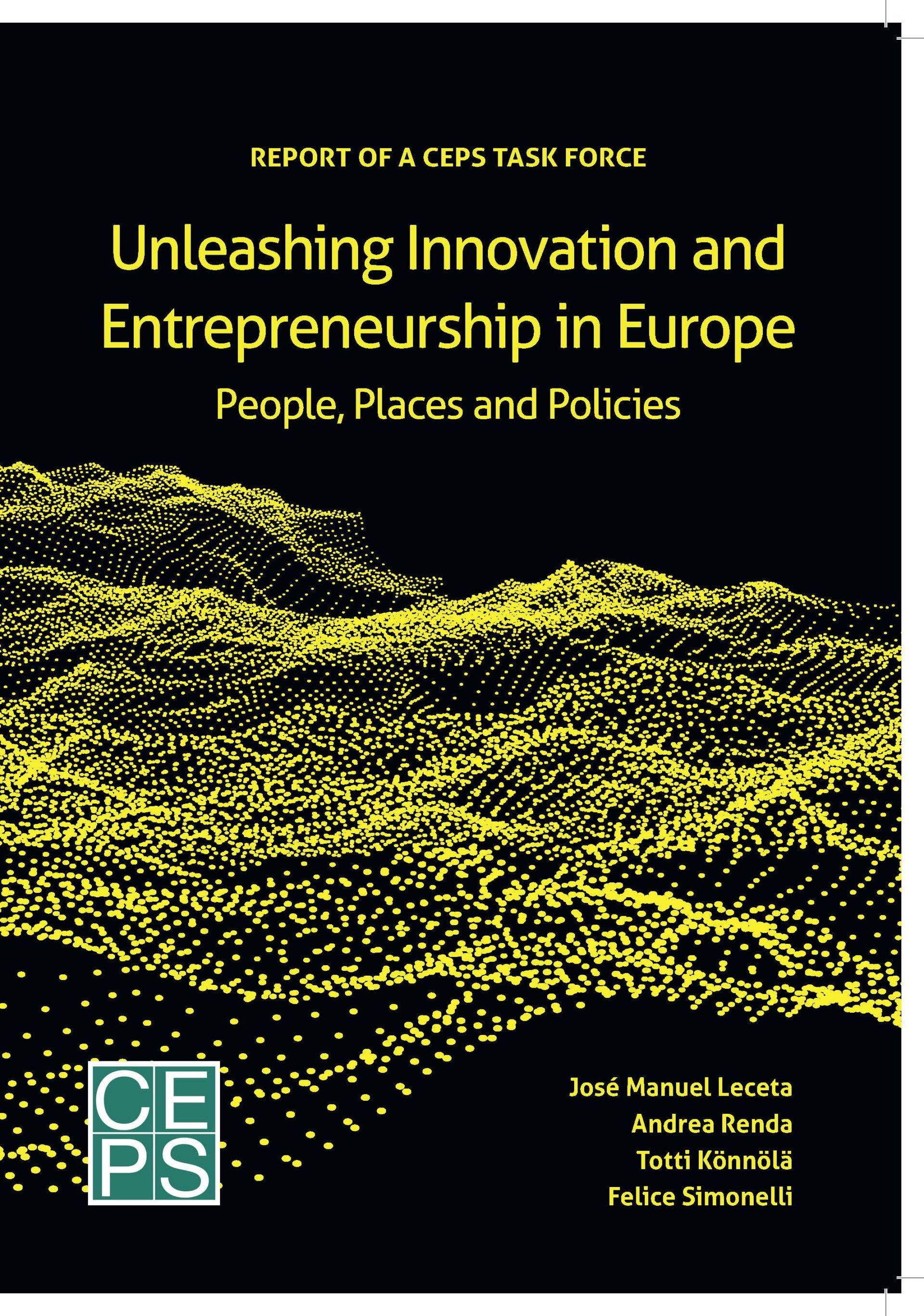 Front Cover_TFR_Innovation