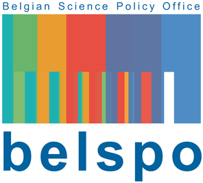 Belgian_Federal_Science_Policy_Office_logo