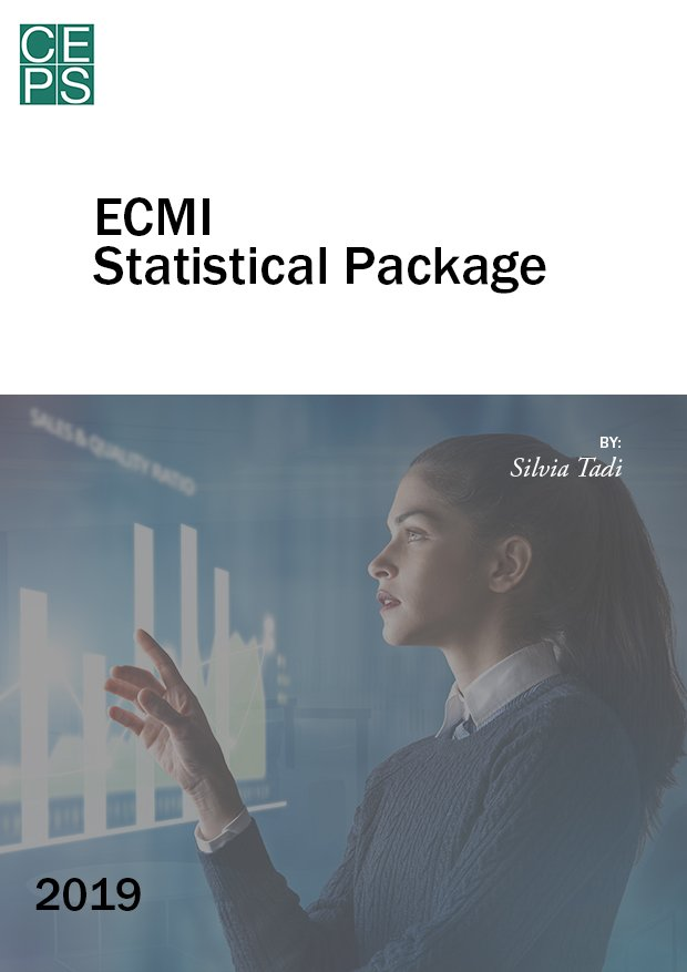 ECMI Stat pack-cover