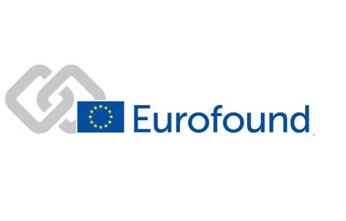 EF_Logo_landscape_Colour
