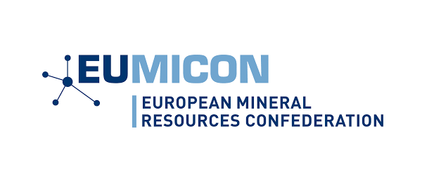 eumicon_logo-1