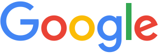 googlelogo_color_160x56dp