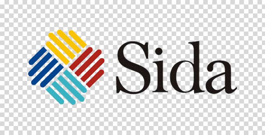 png-swedish-international-development-cooperation-agency-government-agency-swiss-agency-for-development-and-cooperation-economic-development-development-aid-business-text-people-logo-business-clipart
